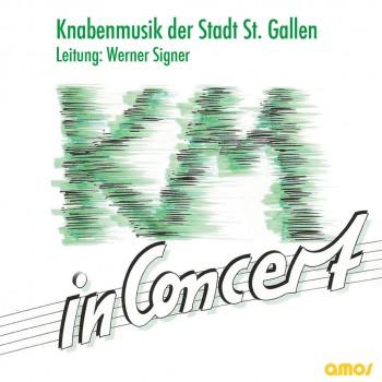 Knabenmusik in Concert_1564