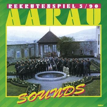 SOUNDS_1600