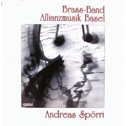 Brass-Band Allianzmusik Basel_1608