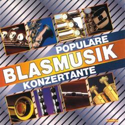 konzertante BLASMUSIK populäre_1623