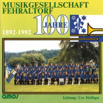 100 Jahre MG Fehraltorf_1628