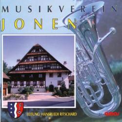 Musikverein Jonen_1630