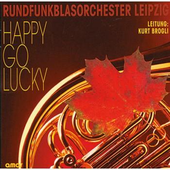 Happy Go Lucky_1640
