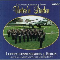 Unter'n Linden_1650