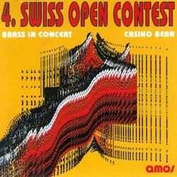 4. Swiss Open Contest_1655