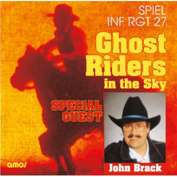 Ghost Riders in the Sky_1662