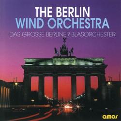 Das Grosse Berliner Blasorchester_1667