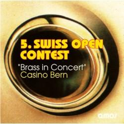 5. Swiss Open Contest_1671