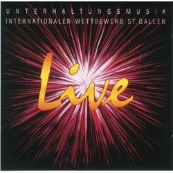 LIVE 2.Int. U-Musik Wettb. St. Gallen_1677