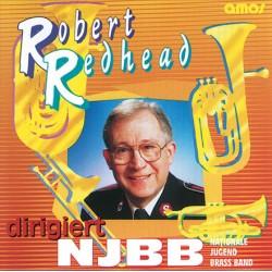 Robert Redhead and the NJBB_1690