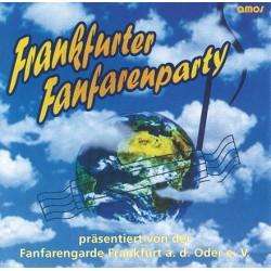 Frankfurter Fanfarenparty_1700