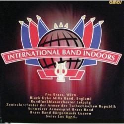 International Band Indoors_1702