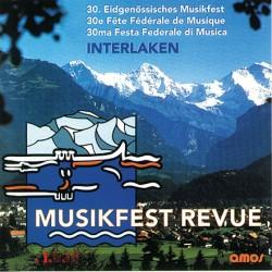 REVUE  30. Eidg. Musikfest Interlaken_1710