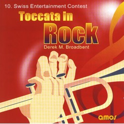Toccata in Rock  -  10. Swiss Entertainment_1715