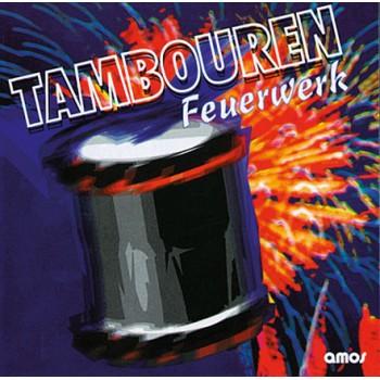 Tambouren Feuerwerk_1720
