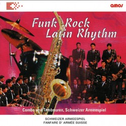 Funk, Rock, Latin, Rhythm_1721