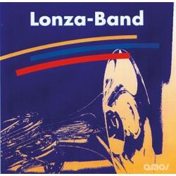 Die Lonza-Band_1724