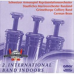 International Band Indoors_1729