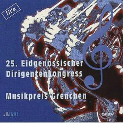 Grenchen '97 - 25. Eidg. Dirigentenkongress_1735