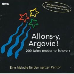 Allons-y, Argovie !_1745