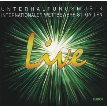 LIVE 3.Int. U-Musik Wettb. St. Gallen_1752