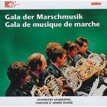 Gala der Marschmusik_1754