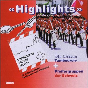 Eidg. Tambouren & Pfeifferfest Solothurn_1759