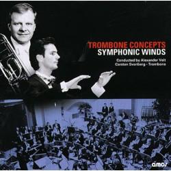 Trombone Concepts_1762