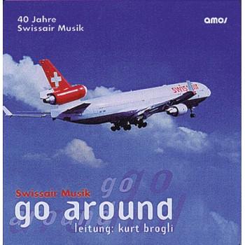 Go Around_1763