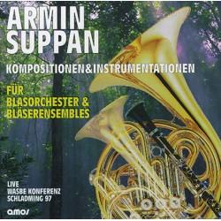 Armin Suppan - Kompositionen & Instrumentat_1766