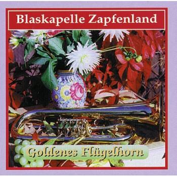 Goldenes Flügelhorn_1768