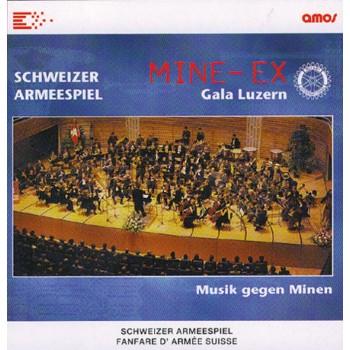 MINE-EX - Musik gegen Minen_1776