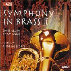 Symphony in Brass II_1780