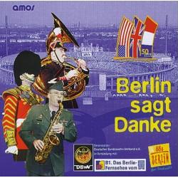 Berlin sagt Danke - Luftbrücke Berlin II_1786