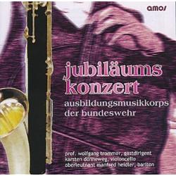 Jubiläumskonzert_1794