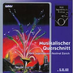 Musikalischer Querschnitt (3.Welt-Jugendmusikfest 1999)_1795