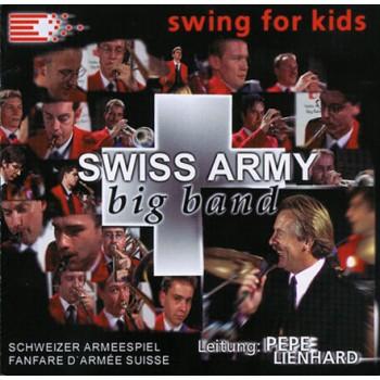Swing for Kids_1803