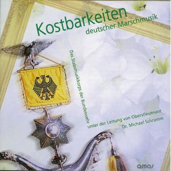 Kostbarkeiten deutscher Marschmusik_1804