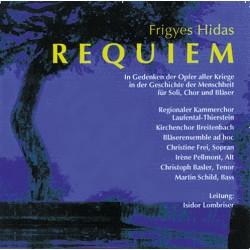 Requiem (Hidas Frigyes)_1806