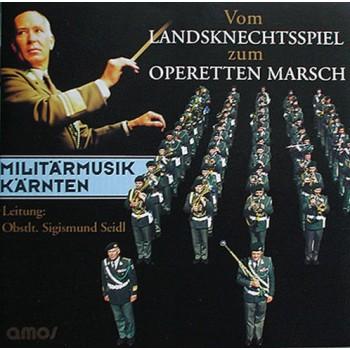 Vom Landsknechtsspiel zum Operettenmarsch_1808