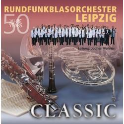Classic 50 Jahre RBOL_1810