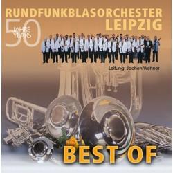 Best of - 50 Jahre RBOL_1811