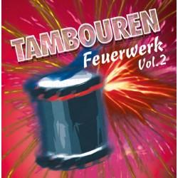 Tambouren Feuerwerk 2_1816