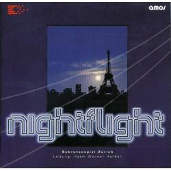 Nightflight_1819