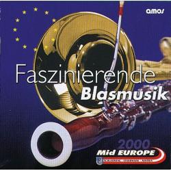Mid Europe 2000 - Fascinating Windmusic_1820