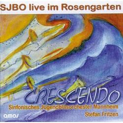 Crescendo - Live im Rosengarten_1821