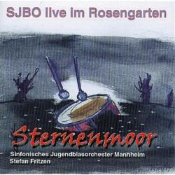 Sternenmoor - Live im Rosengarten_1830