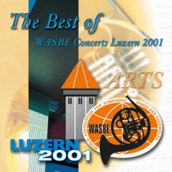 WASBE Concerts '01 - Luzern_1848