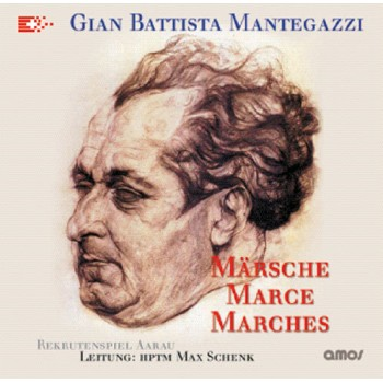 Gian Battista Mantegazzi_1849