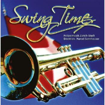 Swing Time_1850